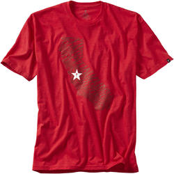 Specialized HQ Tee