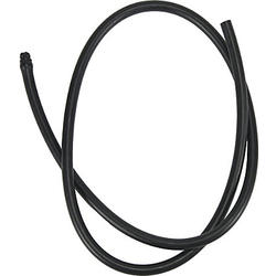 Specialized Replacement Hose - Sport/Comp/HP
