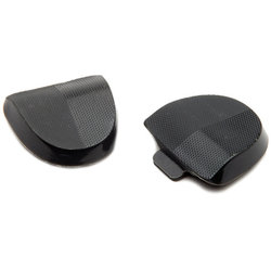 Specialized Replacement S-Works 7 Heel Lugs
