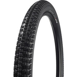 Specialized Rhythm Lite Tire