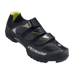 Specialized Riata Mountain Shoes - Women's CLEARANCE