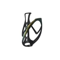 Specialized Rib Cage II LTD - Sagan 4 Decon