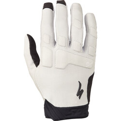 Specialized Ridge Glove Long Finger