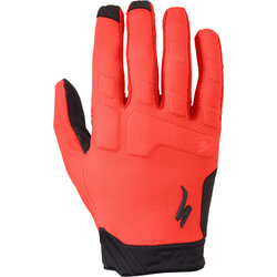 Specialized Ridge Long Finger Gloves