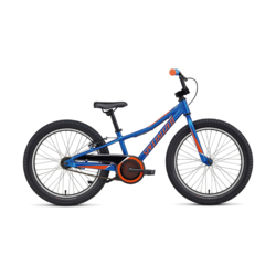 Specialized Riprock Coaster 20 - All Colors