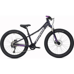 Specialized Riprock Comp 24