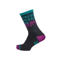 Specialized Road Tall Socks - Mixtape Collection