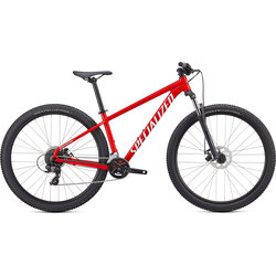 Specialized Rockhopper 29 OVERSOLD!