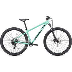 Specialized Rockhopper Comp 29 - PRE-ORDER