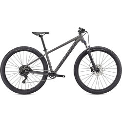 Specialized Rockhopper Comp 27.5 OVERSOLD!