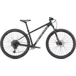 Specialized Rockhopper Expert 29 (3/22)