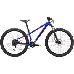 Specialized Rockhopper Little LTD 26