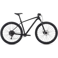 Specialized Men's Rockhopper Pro 1X