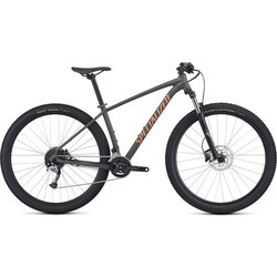 Specialized Women's Rockhopper Comp (i21)