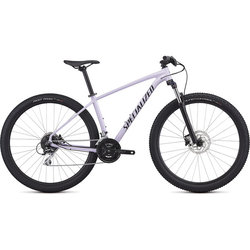 Specialized Women's Rockhopper Sport (j2)