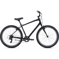 Specialized Roll 2019 Rental Bike with Rental Accessory Package