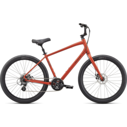 Specialized Roll Sport - PRE-ORDER