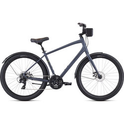 Specialized Roll Sport EQ