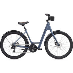 Specialized Roll Sport EQ - Low Entry