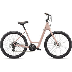 Specialized Roll Sport Low Entry 2021
