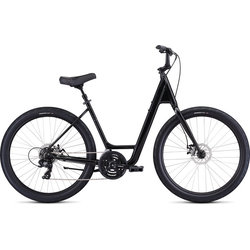 Specialized Roll Sport - Low Entry