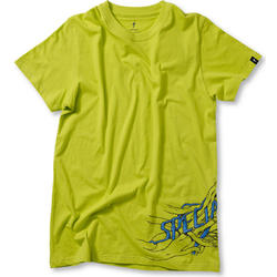 Specialized Roots Tee Shirt