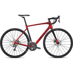 Specialized Roubaix - Call Shop for Special Pricing