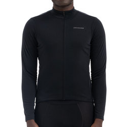 Specialized Men's RBX Classic Long Sleeve Jersey
