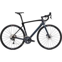 Specialized Roubaix Comp Sagan Collection