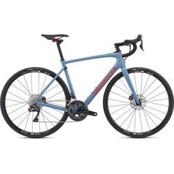 Specialized Roubaix Tiagra