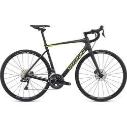 Specialized Roubaix Comp–Ultegra Di2