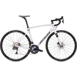 Specialized Roubaix Comp Ultegra Di2