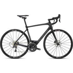 Specialized Roubaix Expert - DEMO