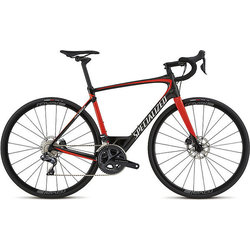 Specialized Roubaix Expert Ultegra Di2 (Contact us for pricing)