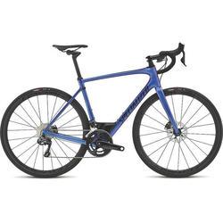 Specialized Roubaix Pro UDi2