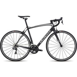 Specialized Roubaix SL4 Comp UDi2