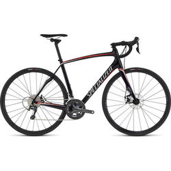 Specialized Roubaix SL4 Disc