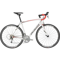 Specialized Roubaix SL4 Double Tiagra