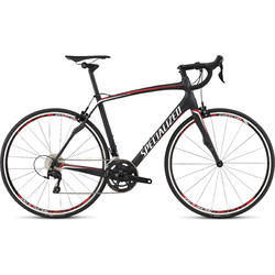 Specialized Roubaix SL4 Elite