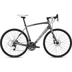 Specialized Roubaix SL4 Elite Disc