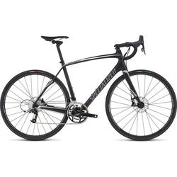 Specialized Roubaix SL4 Elite Disc