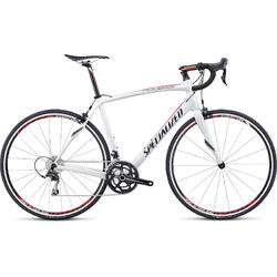 Specialized Roubaix SL4 Elite 105