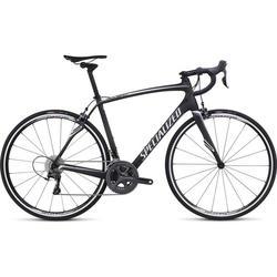 Specialized Roubaix SL4 Expert