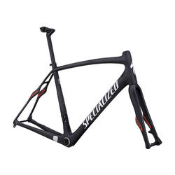 Specialized Roubaix SL4 Pro Disc Frameset