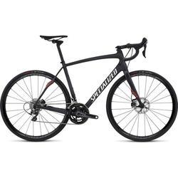 Specialized Roubaix SL4 Pro Disc