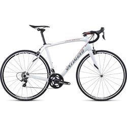 Specialized Roubaix SL4 Pro Dura-Ace
