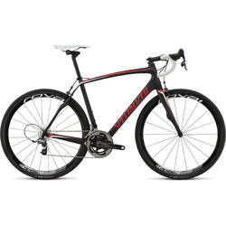 Specialized Roubaix SL4 Pro Race - Used