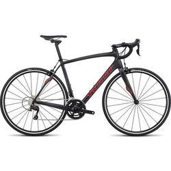 Specialized Roubaix SL4 Sport