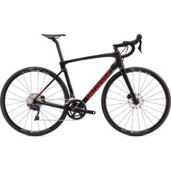 Specialized Roubaix Sport (11/18)