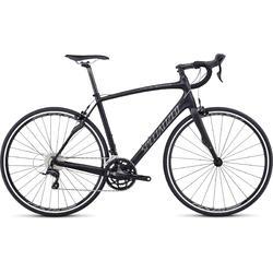Specialized Roubaix SL4 Sora